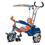 Super Trike KR 01