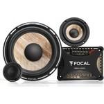 Focal-JMlab Performance PS 165 F3