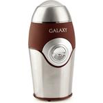 Galaxy GL0902