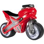 Coloma MOTO MX