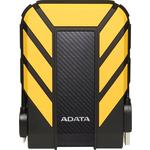 A-Data AHD710P-2TU31-CYL