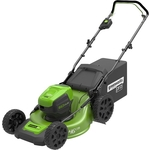Greenworks 2502807UB