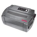 фото 1 : Источник бесперебойного питания APC Back-UPS RS, 650VA, 390W...
