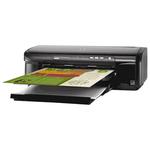 Основные параметры принтера HP Officejet 7000.